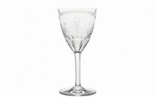 Tout savoir sur le verre de communion : origine, tradition et conseils