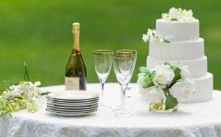 5menus de repas pour une communion ou une confirmation
