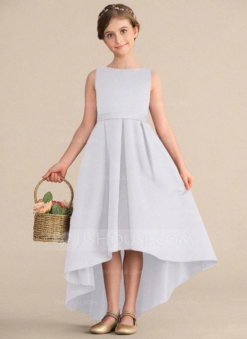 robe de communion pas chère