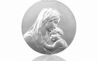 Bijoux enfants : 5 cadeaux de naissance, baptême ou communion