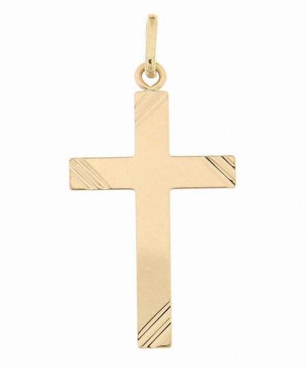 bijoux de baptême